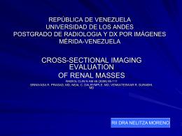 RCC claras - Universidad de Los Andes