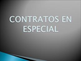 CONTRATOS-EN-ESPECIAL - www.abogadadefensora.com.ar