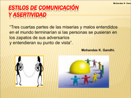 Estilos_Comunicacion