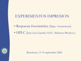 Luisa-Presentacion_BCN