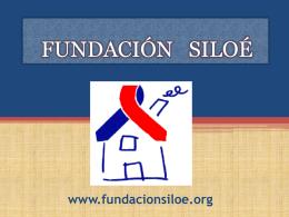 FUNDACIÓN SILOÉ - Blog del Plan sobre Drogas para Asturias