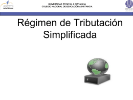 Regimen_Simplificado