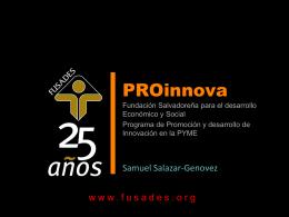 presentacion_de_proinnova