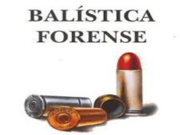 BALISTICA - WordPress.com