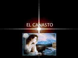 El Canasto.pps
