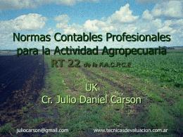 Normas_Contables_Profesionales