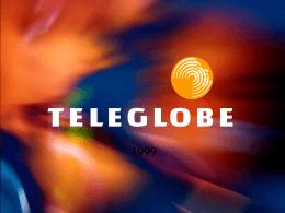 Practicando Derecho de las Telecomunicaciones