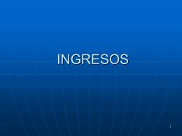1_INGRESOSPresentaci_ - Encuesta Nacional de Ingresos y