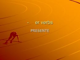 er_verbs_LIFESTYLE (1)