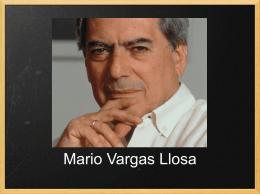 Mario_Vargas_Llosa[1]