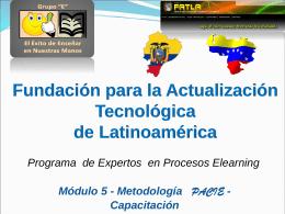 Diapositiva 1 - Riesgo-de-fallar-en-TIC