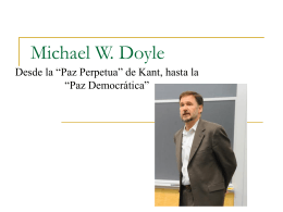 5 doyle - WordPress.com