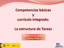 Estructura_tareas - proyectocombaslajarcia