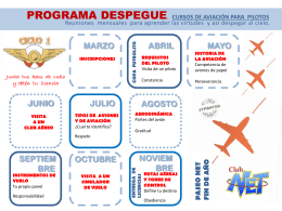 Base para calendario Club NET Masc Programa DESPEGUE ciclo