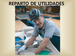 presentacion_reparto_de_utilidades.