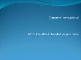 CLASIFICACION DE LAS CIENCIAS - TRANSVERSALIDAD-MUM