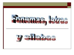 Tema2.sonidos_y_sílabas.