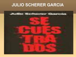 Descargar - Juan José Santibañez