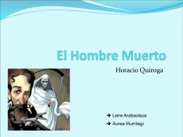 El_Hombre_Muerto (Leire, Aurea)