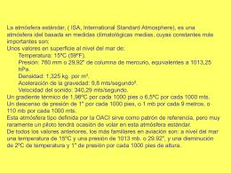 Teórica 16/08: Presentación