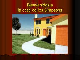 la_casa_de_los_simpsons[1]