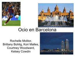 Visitar_Espana_files/span ocio