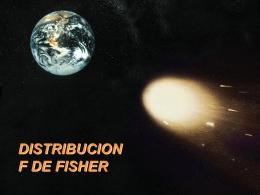 distribucion-f-de-fisher