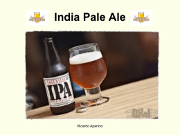American_IPA_vs_English