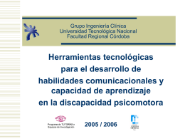 PPT_GIC_2006_ultimo