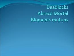 04_bloqueoM