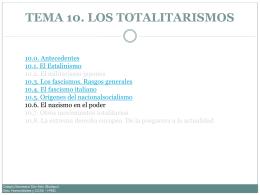 10-los-totalitarismos