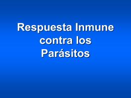 0920_Bases_de_la_Respuesta_Inmune_Antiparasitaria