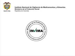 Descargar archivo - ORAS CONHU / Organismo Andino de Salud