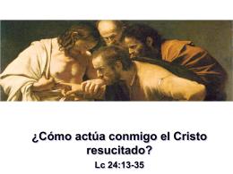 Como_actua_conmigo_el_Cristo_resucitado_-_Lc_24.13