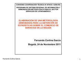 06-Estadisticas_Fernando Cortina