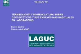 FACTOR DE ACOPLAMIENTO - Versos. Vertederos y Sostenibilidad