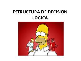 ESTRUCTURA DE DECISION LOGICA_rev2