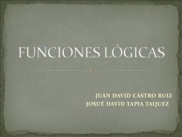 Funciones_logicas_final
