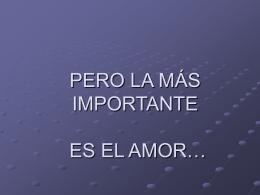 PERO_LA_MAS_IMPORTANTE