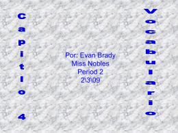 Chap.4 por Evan Brady