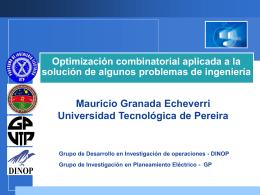 01_02_03 - Universitaria de Investigación y Desarrollo