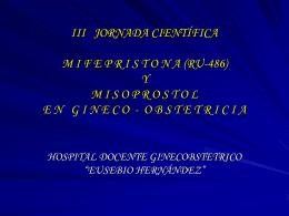 Ensayo clínico aleatorizado controlado para evaluar la eficacia y