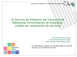 Enlace (Versión PowerPoint 2003)