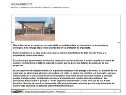 Murcutt - IHMC Public Cmaps (3)
