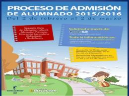 ver presentación - IES Universidad Laboral de Toledo