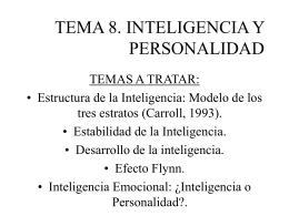 tema8_inteligencia