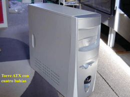 montaje - sistemasquimica