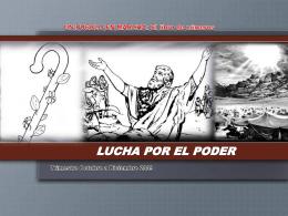 leccion 7-2009-IV