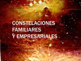 Descarga las constelaciones familiares AQUÍ