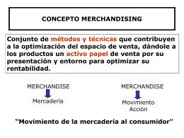 MERCHANDISING_PUNTOS_DE_VENTAx